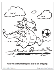 Dragons-Dont-Wear-Pants-Coloring-Pages-Thumb