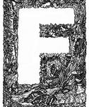 ZuZuPublishing-AlphaDoodles-LetterF
