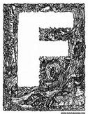 ZuZuPublishing-AlphaDoodles-LetterA